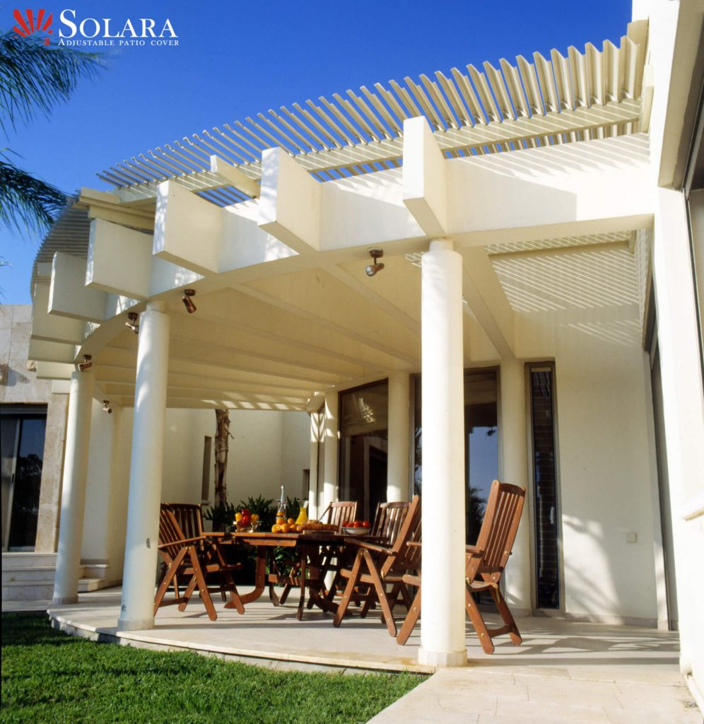 Solara patio cover staples mission statement