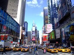 Solara in New,York New York