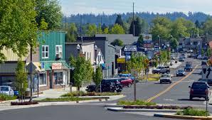Solara is in Tigard, Oregon.