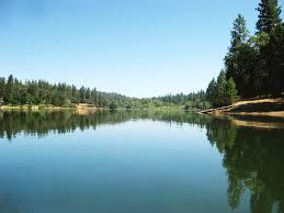 Solara is now in Meadow Vista California