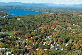 Solara in Laconia, New Hampshire