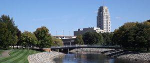 Solara In Battle Creek, MI