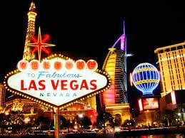 Solara in Las Vegas, Nevada