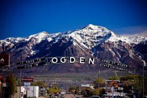 Solara in Ogden, Utah