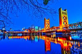 Solara Specialist of Sacramento, California