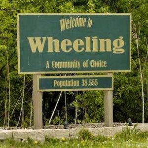 Solara is in Wheeling, IL